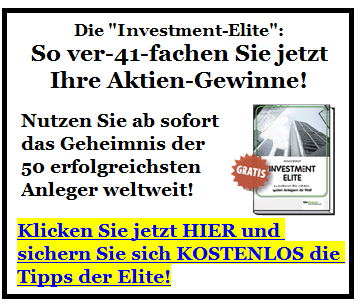 http://www.gevestor-group.de/fileadmin/media/bilder/sam_lps/iet/Unbenannt.JPG