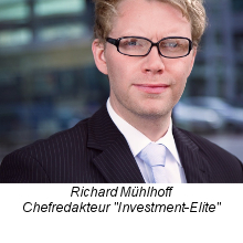 Richard Mühlhoff