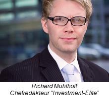 Richard Mühlhoff