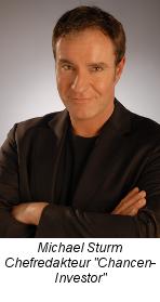 Michael Sturm