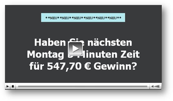 http://www.gevestor-group.de/fileadmin/media/bilder/sam_lps/tpo/Screenshot_Talkin_SAM_TPO_01.jpg